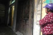 Thầy cúng gây thảm án 4 người thương vong ở Nam Định có cuộc sống bí ẩn