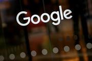 Luật thương mại điện tử mới của EU nhắm vào Google, Amazon, Facebook sắp có hiệu lực