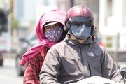"""Tin nắng nóng """"chưa từng có"""" tại Việt Nam trên báo Mỹ, chuyên gia khí tượng nói gì?"""