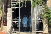 """Vụ nữ sinh giao gà bị sát hại ở Điện Biên: """"Lộ diện"""" kẻ chủ mưu"""