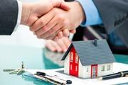 Hạn chế cá nhân vay tiền ngân hàng mua nhà, nên hay không?