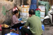 Nguyên nhân ngộ độc thực phẩm gia tăng vào mùa hè