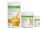 Cục An Toàn Thực Phẩm Bộ Y Tế Việt Nam kết luận sản phẩm Herbalife an toàn
