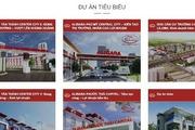 """Chiêu """"góp vốn đầu tư"""", địa ốc Alibaba tung ra hàng ngàn sản phẩm """"ma"""""""