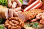 Chất lượng thực phẩm chế biến sẵn online: Khó kiểm soát, nhiều nguy cơ!