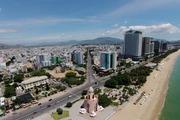 Sau Đà Nẵng, tỉnh nào sẽ thu hồi sổ đỏ lâu dài dự án Codotel?