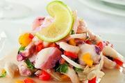 9 thực phẩm giảm cân tốt nhất trong mùa hè