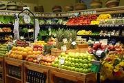 Loạn thực phẩm tự gắn mác hữu cơ bán giá đắt đỏ
