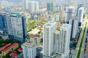 Hà Nội: Tỷ lệ đô thị hóa trên 70% sẽ ngày càng thu hút giới đầu tư bất động sản