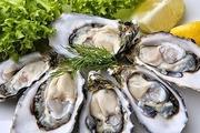 Những thực phẩm ngon, bổ nhưng đứng đầu nguy cơ ngộ độc cần cẩn trọng khi dùng