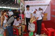 Bà Rịa - Vũng Tàu quyết tâm chống rác thải nhựa, bảo vệ môi trường