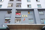 Hà Nội: Thu hồi hàng loạt sổ hồng căn hộ có liên quan đến Mường Thanh