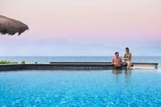 5 điểm du lịch hè được yêu thích trong tháng Bảy