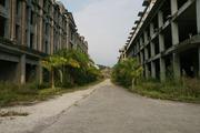 'Cắt xén' quy hoạch đô thị: Cần có luật để quản lý