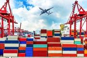 """Hoa Kỳ tiếp tục là thị trường xuất khẩu """"màu mỡ"""" của Việt Nam"""