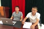 Công ty Cồ phần thủy điện Than Uyên tiếp thu phản ánh Báo Trang Trại Việt