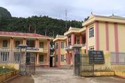 Người dân Khoen On hiến đất xây dựng nông thôn mới