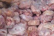 Kinh hoàng: 40 tấn thịt heo nhiễm dịch tả châu Phi trong cơ sở làm giò chả