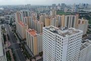 Tìm lời giải cho hàng ngàn căn hộ tái định cư bỏ không
