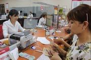 Agribank Sơn La thực hiện tốt kỹ năng giao tiếp với khách hàng