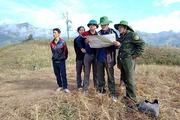 Kiểm lâm Nậm Pồ bám sát cơ sở, cùng dân bảo vệ rừng
