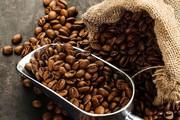 Giá cà phê giảm mạnh, nhiều nơi chạm mốc 32.000 đồng/kg