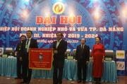 Doanh nghiệp nhỏ và vừa Đà Nẵng lo thách thức từ FTA  và cuộc chiến thương mại Mỹ Trung