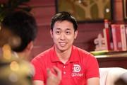 Những CEO startup Việt 'đình đám' bất ngờ rời 'ghế nóng'