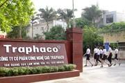 Traphaco bị phạt và truy thu gần 1 tỷ đồng tiền thuế