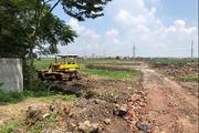Gửi về Từ Sơn (Bắc Ninh): Ngang nhiên bán đất nông nghiệp, xây nhà như thế này sao?