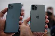 iPhone 11 Pro loạn giá ở Việt Nam, màu nào sẽ gây sốt