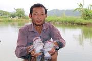 HND Lào Cai làm tốt hoạt động tư vấn, hỗ trợ, dịch vụ, dạy nghề