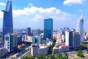 HoREA: Rủi ro pháp lý đè nặng thị trường bất động sản