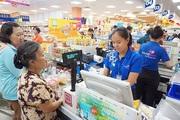 Cửa hàng tiện lợi, siêu thị mở cửa xuyên Tết
