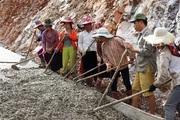 Kinh nghiệm xây dựng Nông thôn mới ở Sơn La