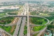 Hủy bỏ 21 dự án với tổng diện tích 730 ha ở Long Thành