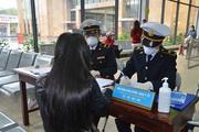 Quảng Ninh ra thông cáo về bệnh dịch viêm phổi cấp do virus corona