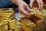 Giá vàng hôm nay 30/1 tăng gần 1 triệu đồng/lượng