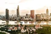 3 kênh đầu tư bất động sản hứa hẹn tăng nhiệt năm Canh Tý