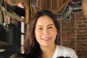 Cựu phó chủ tịch TP.HCM Nguyễn Thành Tài đã tham nhũng tình dục?