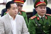 """Phan Văn Anh Vũ: """"Lãnh đạo thời kỳ trước khen, nay lại mang tôi ra xét xử?"""""""