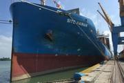 Phó Thủ tướng phê duyệt lập quy hoạch phát triển cảng biển Việt Nam