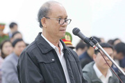 Đề nghị phạt 25-27 năm tù với Phan Văn Anh Vũ và cựu Chủ tịch Đà Nẵng