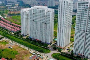 CBRE: Lo ô nhiễm, người dân kéo ra vùng ven Hà Nội mua nhà