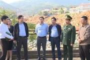 Quảng Ninh: Xử lý hơn 4.300 vụ buôn lậu trong năm 2019