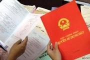 Người bao nhiêu tuổi được đứng tên Sổ đỏ?