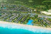 Giá bất động sản biển tăng gấp 3 trong một thập niên