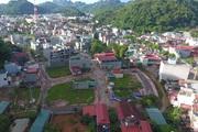 Thành phố Sơn La chuyển mình trong phát triển kinh tế