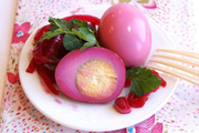 Biến tấu với món ngon từ trứng, đảm bảo không chỉ lạ miệng còn mãn nhãn