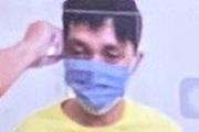 TP.HCM: Lời khai của nghi phạm sát hại người phụ nữ đốt xác phi tang